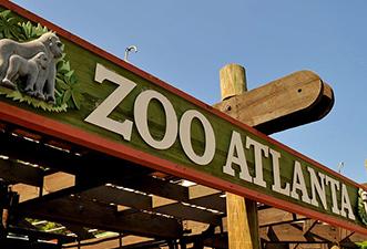 thumb-zoo-atlanta