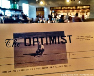 optimist-atlanta-ga-menu