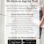 CSOA.AppPromo.Flyer
