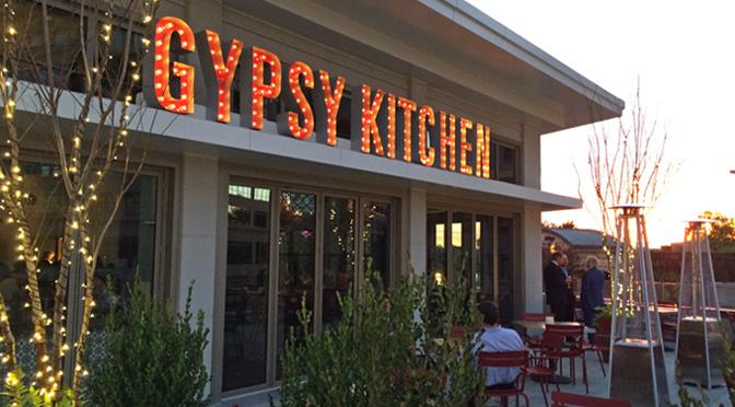 GypsyKitchen88 672x372