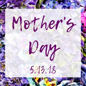 CSOA.MothersDay