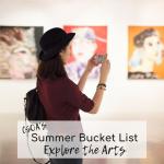 CSOA.SummerBL.Arts.SocialMedia