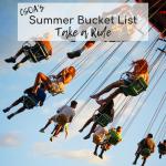 CSOA.SummerBL.Ride.SocialMedia