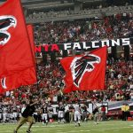 160517145411-atlanta-falcons-concessions-780x439-1