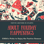 CSOA.Adult Holiday Happenings-2
